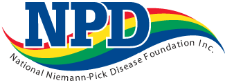 National Niemann-Pick Disease Foundation, Inc